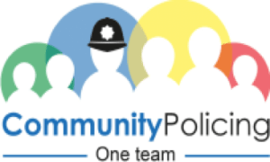 community-policing