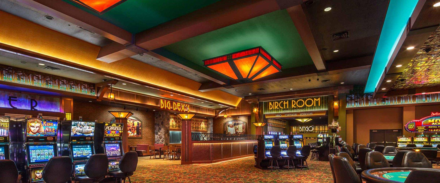 Lee lenau sands casino florida casino dealer