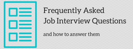 image result for interview questions about work history - Frequently Asked Interview Questions And Answers