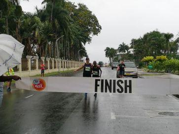 Suva10k-FINISH_Nov_2017_000