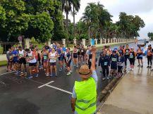 Suva10k-START_Nov_2017_000