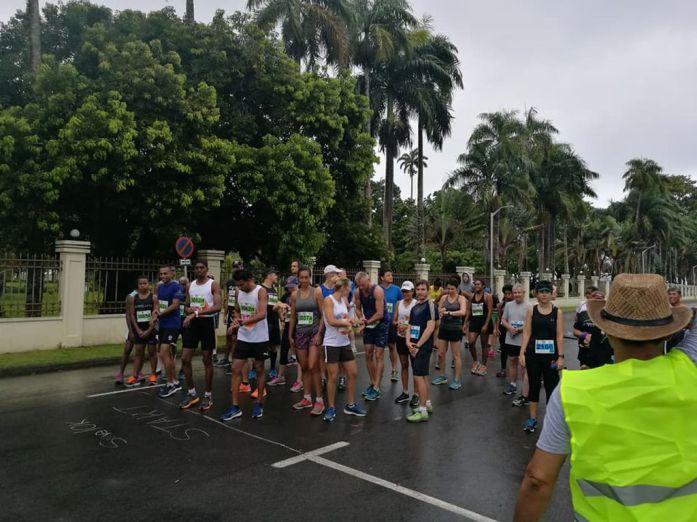 Suva10k-START_Nov_2017_001
