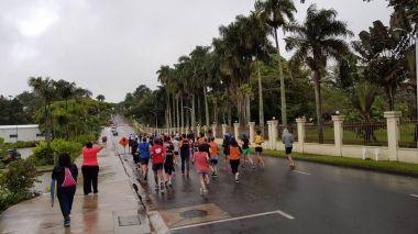 Suva10k-START_Nov_2017_007