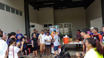 Suva10k-winners_Nov_2017_005