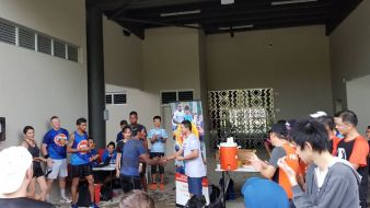 Suva10k-winners_Nov_2017_006