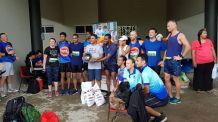 Suva10k-winners_Nov_2017_011