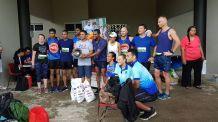 Suva10k-winners_Nov_2017_014