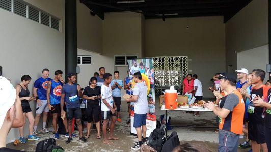 Suva10k-winners_Nov_2017_017