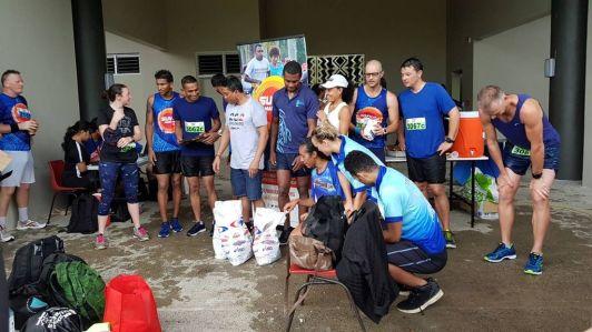 Suva10k-winners_Nov_2017_019