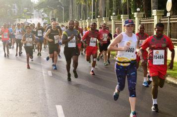 Munro Leys Suva Challenge 2017 - 1st April 2017 #suvachallenge #suvamarathonclubMunro Leys Suva Challenge 2017 - 1st April 2017 #suvachallenge #suvamarathonclub #MunroLeys #MunroLeys