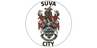 Suva City Council