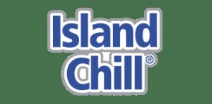 Island Chill