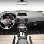 Comparison Renault Koleos Le 2015 Vs Renault Koleos Life 2018 Suv Drive