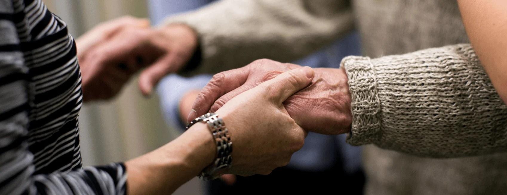 Image result for alzheimer's parkinson's dementia