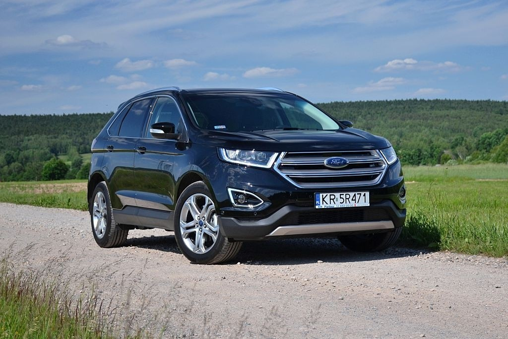 Ford-Edge-crossover-suv