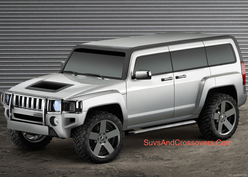 New 2017 Hummer Photos Price Concept 2014 Hummer