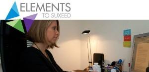 header SuXeed nieuwsbrief