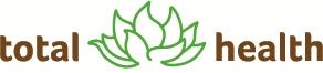 TTH_logo bruingroen lig2