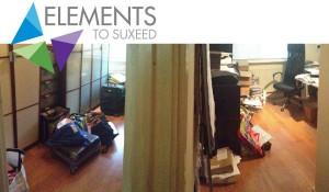 header SuXeed nieuwsbrief 13