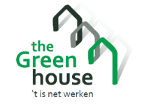 logo The Greenhouse