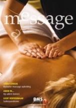 2009-09 #04 Message - voorkant