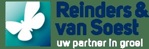 Logo-reinders-en-van-soest