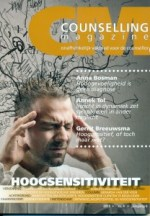 2015-02-4-counselling-magazine-voorkant