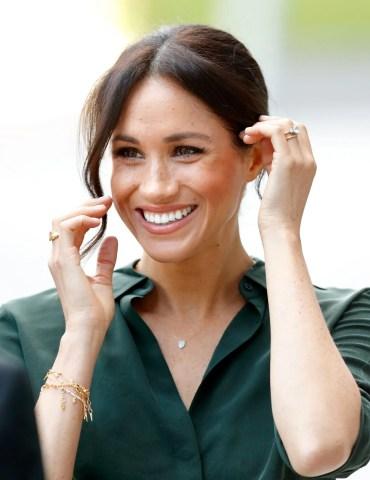 Missoma | Meghan Markles favoriete Sieraden Verkrijgbaar In Nederland