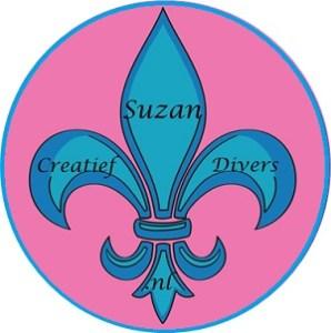 Site logo Franse lelie symbool