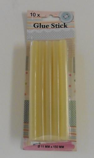 Action shoplog glue stick