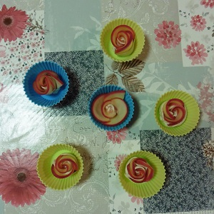 bladerdeeg-roosje-6-roosjes-in-cupcake-vormen