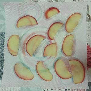 bladerdeeg-roosje-appel-droog-deppen