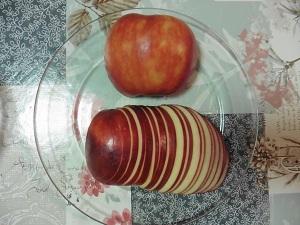 bladerdeeg-roosje-appel