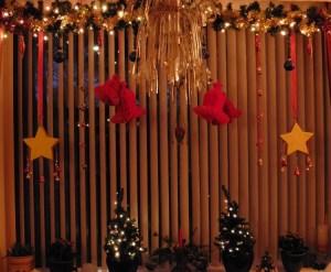 kerstster-alle-2-voor-het-raam