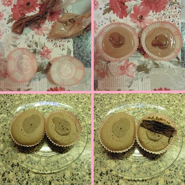 luipaard-cake-2-chocolade-cakejes