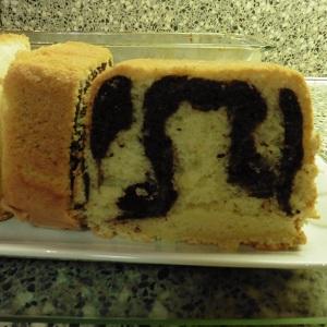 luipaard-cake-gebakken-binnenkant