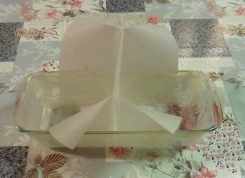 luipaard-cake-vorm-in-2-delen