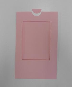 magic-kaart-cupcake-kaart-basis-dicht-2de-boogje-geknipt