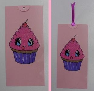 magic-kaart-cupcake-magic-flap-gaatje