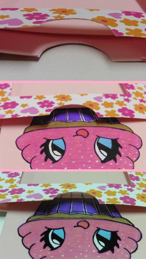 magic-kaart-cupcake-opening