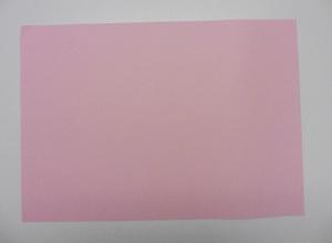 pop-up-kaart-bloemenboeket-pop-up-papier