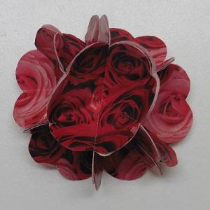 pop-up-kaart-bloemenboeket-rozenboeket-plakken-deel-8