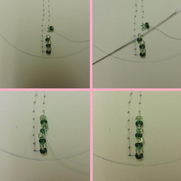 roos-borduren-met-kraaltjes-deel-9