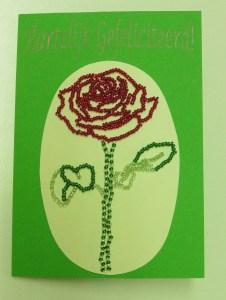 roos-borduren-met-kraaltjes