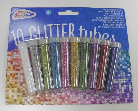 action-kerst-shoplog-glitter
