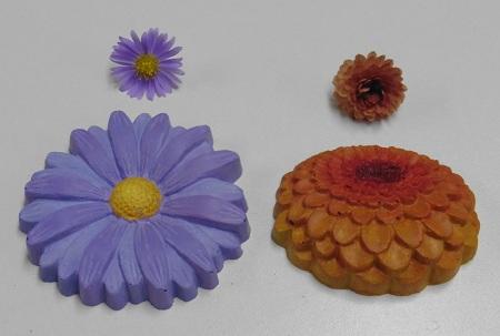 gips-bloemen-bolchrysant-en-aster-geverfd