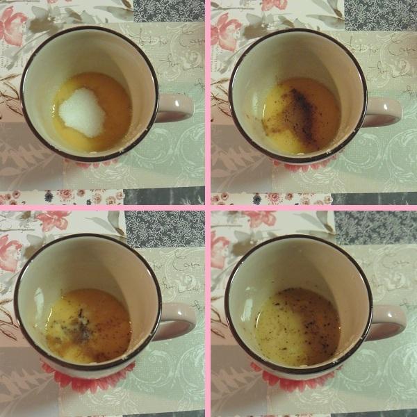 mokcake-choco-appel-kaneel-appel-kaneel-cake-suiker-kaneel-en-melk