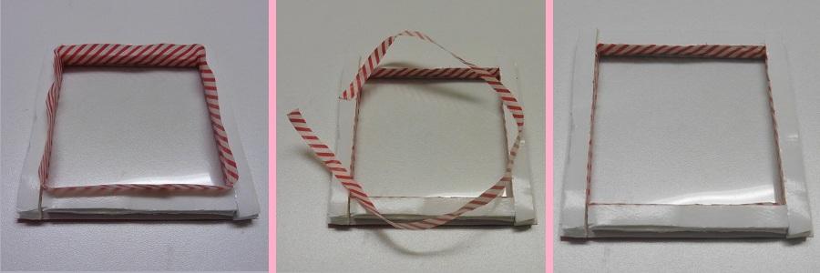 3d-kerstkaarten-action-hert-3d-rand-washi-tape-binnenkant