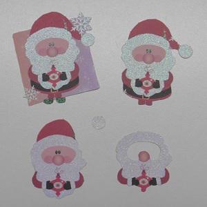 3d-kerstkaarten-action-kerstman-de-onderdelen