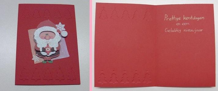 3d-kerstkaarten-action-kerstman-op-de-kaart-en-tekst-binnenkant